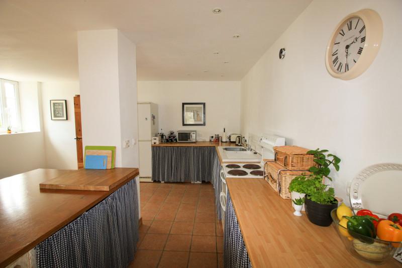 Maison à vendre à Aulnay, Charente-Maritime - 137 945 € - photo 5