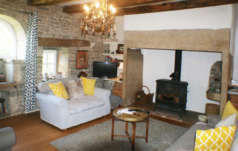 French property for sale in Saint-Projet, Tarn-et-Garonne - €269,000 - photo 5