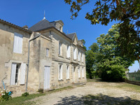 French property, houses and homes for sale inSaint-Seurin-de-CadourneGironde Aquitaine