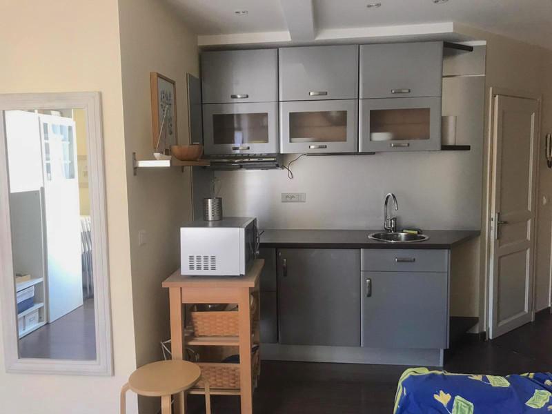 Appartement à vendre à Nice, Alpes-Maritimes - 217 000 € - photo 2