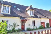 houses and homes for sale inChalaisDordogne Aquitaine