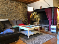 latest addition in  Ariège