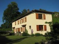French property, houses and homes for sale inSauveterre-de-CommingesHaute_Garonne Midi_Pyrenees