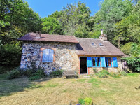 French property, houses and homes for sale inLa PorcherieHaute_Vienne Limousin