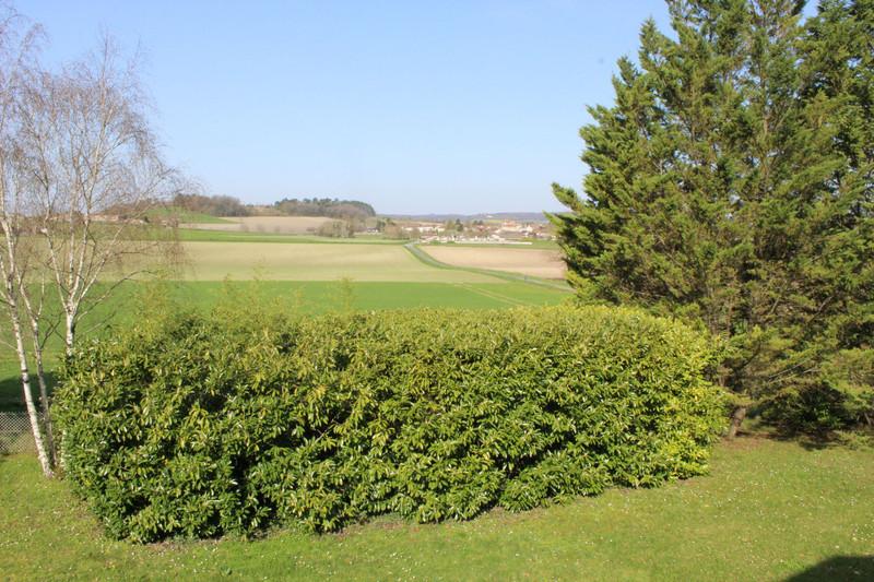 French property for sale in Cherval, Dordogne - €283,550 - photo 8