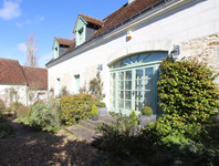 French property, houses and homes for sale inChambourg-sur-IndreIndre-et-Loire Centre