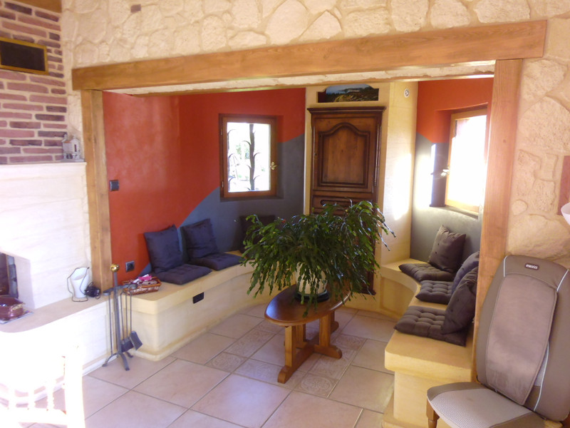 French property for sale in Lalinde, Dordogne - €249,500 - photo 7