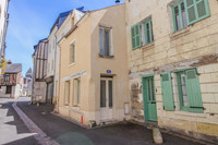 French property, houses and homes for sale inChinonIndre-et-Loire Centre