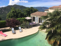 French property, houses and homes for sale inRevest-les-RochesAlpes-Maritimes Provence_Cote_d_Azur