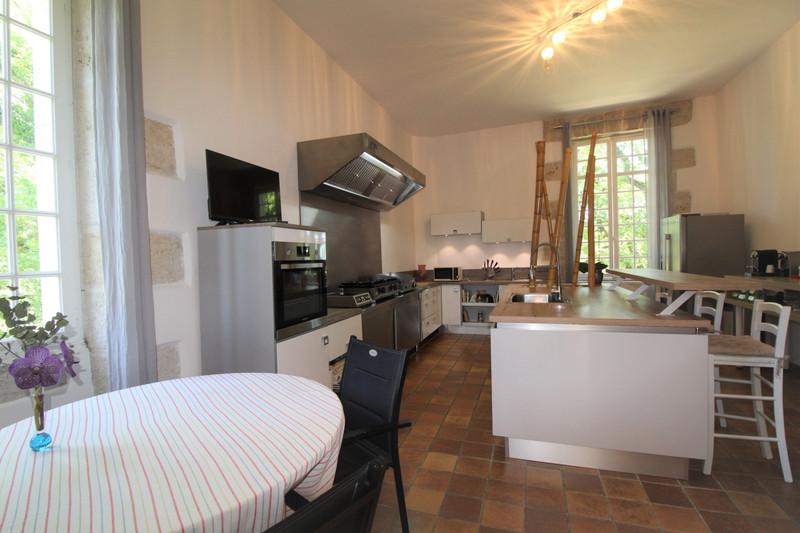 French property for sale in Agen, Lot-et-Garonne - €609,500 - photo 6
