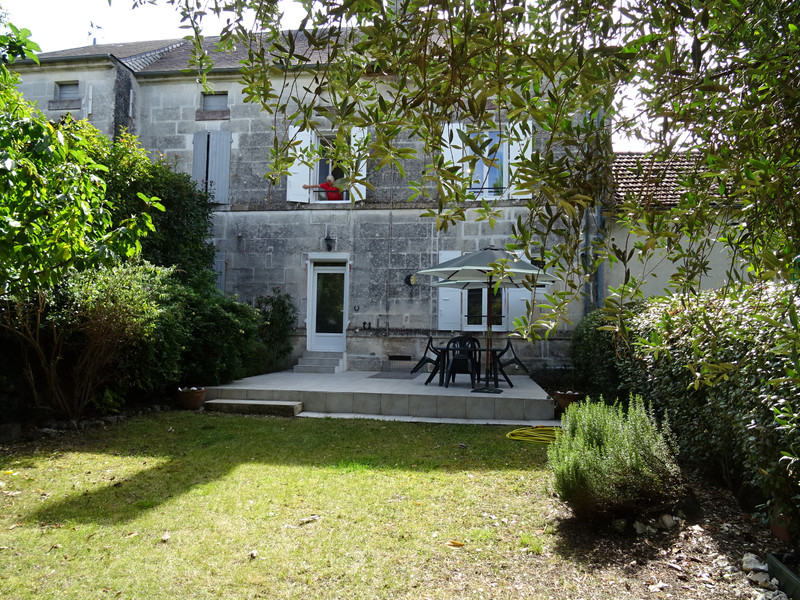 French property for sale in Segonzac, Charente - €259,000 - photo 2
