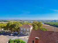 French property, houses and homes for sale inTombebœufLot_et_Garonne Aquitaine