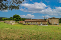 French property, houses and homes for sale in Lacapelle-Cabanac Lot Midi_Pyrenees