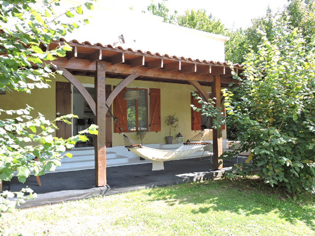 French property for sale in Marsac-sur-l'Isle, Dordogne - €370,000 - photo 2