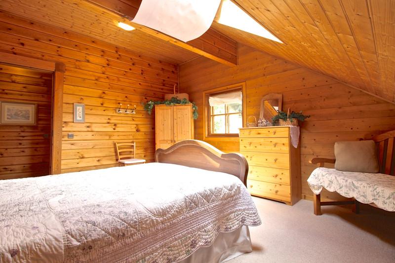 Maison à vendre à Les Deux Alpes, Isère - 369 200 € - photo 7