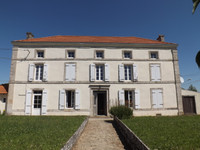 French property, houses and homes for sale inCelles-sur-BelleDeux_Sevres Poitou_Charentes