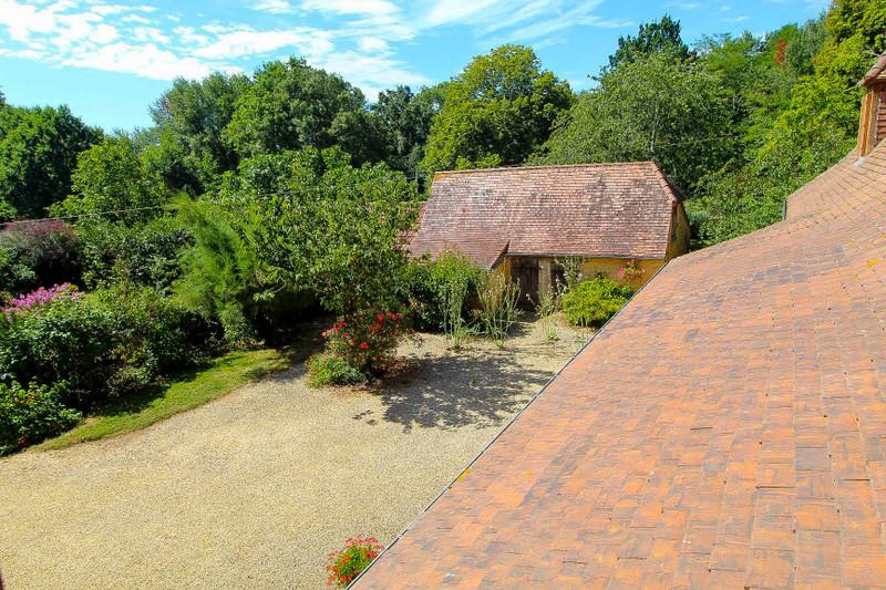 French property for sale in La Douze, Dordogne - €295,000 - photo 7