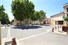 Maison à vendre à Thézan-lès-Béziers, Hérault - 59 000 € - photo 9