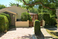French property, houses and homes for sale inTermesAude Languedoc_Roussillon