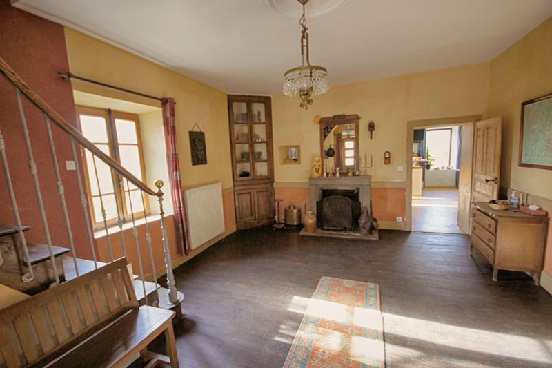 Maison à vendre à Aillon-le-Vieux, Savoie - 529 000 € - photo 5