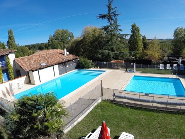French property for sale in Villeneuve-sur-Lot, Lot-et-Garonne - €922,000 - photo 3