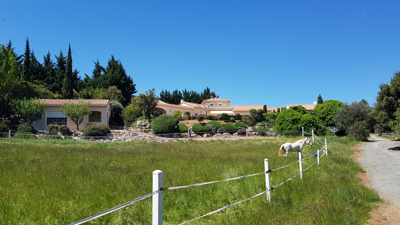 French property for sale in Saint-Chinian, Hérault - €775,000 - photo 7