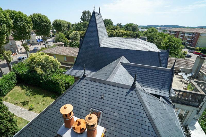 French property for sale in Agen, Lot-et-Garonne - €525,000 - photo 10