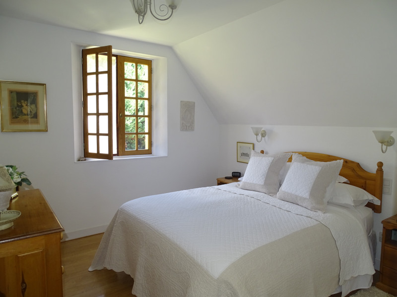 French property for sale in Montignac, Dordogne - €369,000 - photo 7