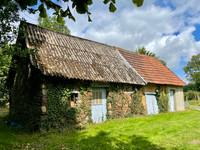 maison à vendre à Cahan, Orne, Basse_Normandie, avec Leggett Immobilier