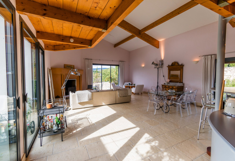 French property for sale in Lagrasse, Aude - €897,000 - photo 5