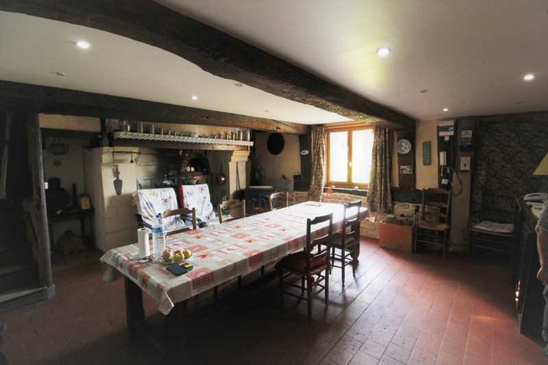 French property for sale in Cambremer, Calvados - €402,000 - photo 8