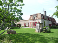 French property, houses and homes for sale inSaint-Avit-Saint-NazaireGironde Aquitaine