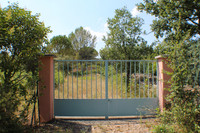 terrain à vendre à Cotignac, Var, PACA, avec Leggett Immobilier