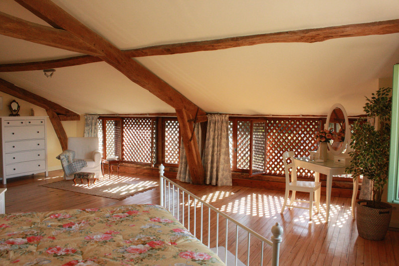 French property for sale in Houeydets, Hautes-Pyrénées - €495,000 - photo 7
