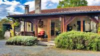 houses and homes for sale inSaint-SéverinCharente Poitou_Charentes