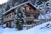 French ski chalets, properties in VALFREJUS, Valmorel, Maurienne Vanoise