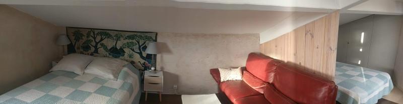 French property for sale in Prayssas, Lot et Garonne - €480,000 - photo 10