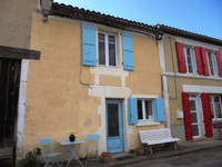 French property, houses and homes for sale inSalles-LavaletteCharente Poitou_Charentes