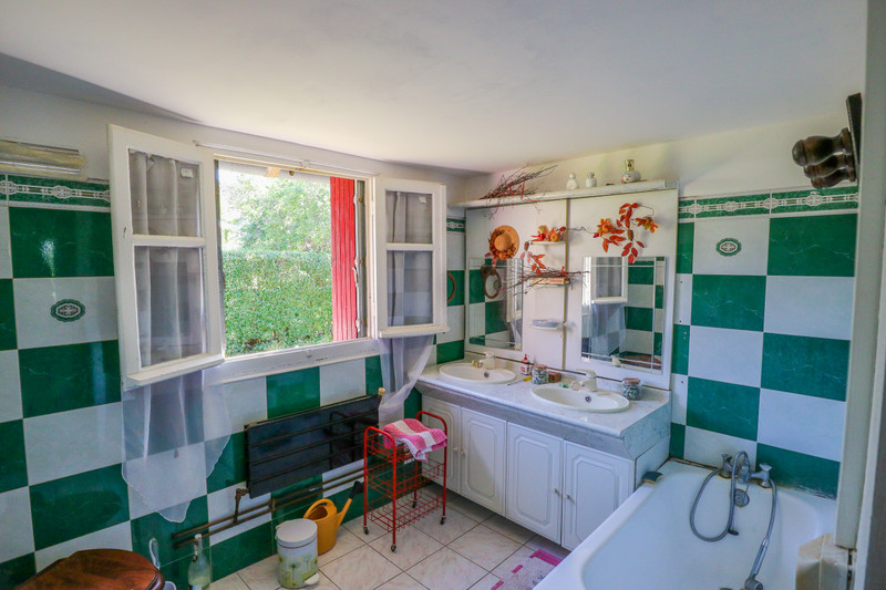 French property for sale in Coulonges, Vienne - €93,500 - photo 5