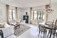 houses and homes for sale inCannesAlpes-Maritimes Provence_Cote_d_Azur