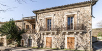 French property, houses and homes for sale inLes MatellesHérault Languedoc_Roussillon