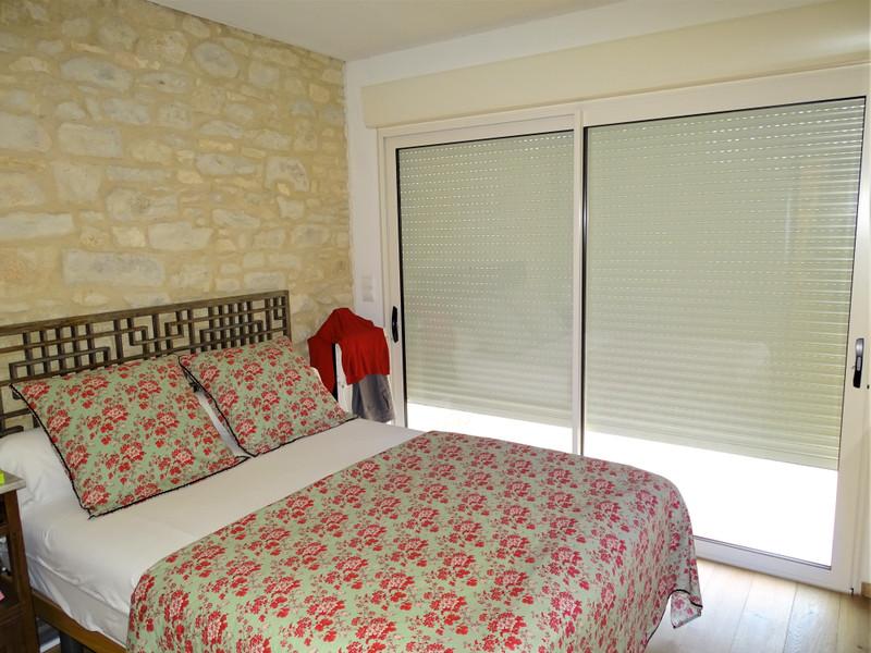 French property for sale in Sainte-Orse, Dordogne - €339,200 - photo 10