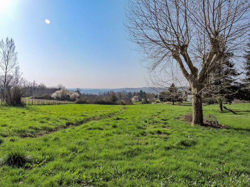 French property for sale in Peyrignac, Dordogne - €310,000 - photo 8
