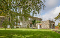 French property, houses and homes for sale inRochessauveArdèche Rhone Alps