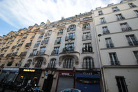 French property, houses and homes for sale inParis 12e ArrondissementParis Paris_Isle_of_France
