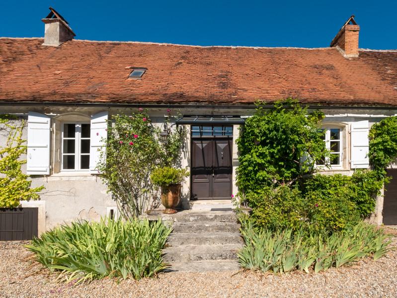 Maison à vendre à Eyliac, Dordogne - 940 000 € - photo 7