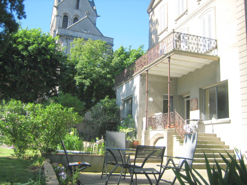 French property for sale in Mazamet, Tarn - €375,000 - photo 2