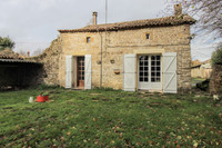 French property, houses and homes for sale inCheyDeux_Sevres Poitou_Charentes