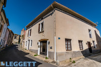 French property, houses and homes for sale inLavaletteAude Languedoc_Roussillon