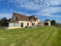 maison à vendre à Saint-Pois, Manche, Basse_Normandie, avec Leggett Immobilier